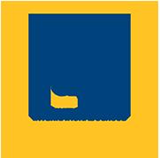 Logo-PaRK-vertical_vetorial