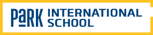 PaRK International School